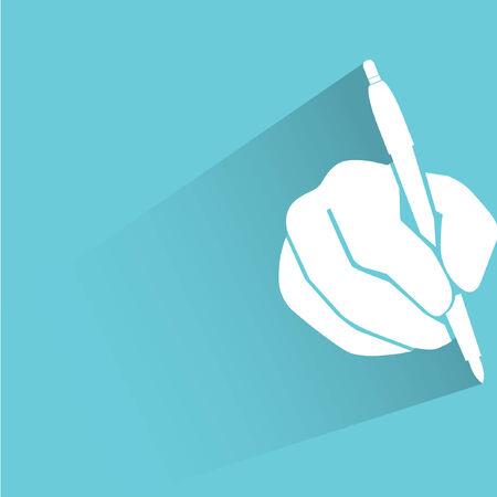 treatise: writing