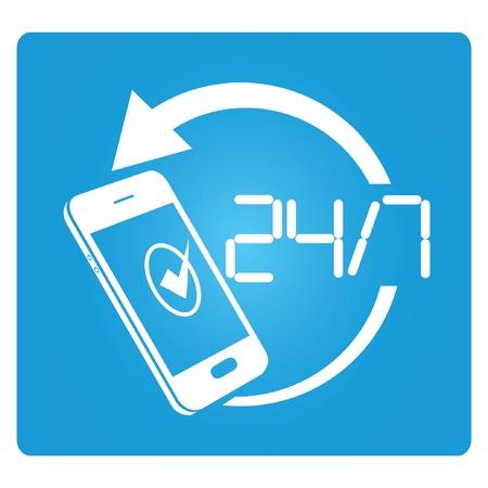 la seguridad de datos móviles
