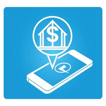 mobile banking: mobile banking