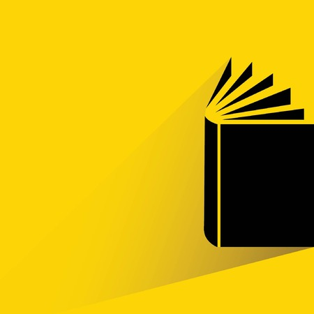 treatise: book