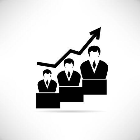 work performance: key performance indicator