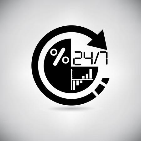 data analysis real time