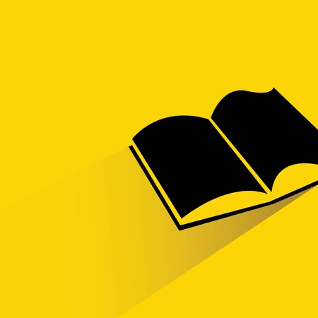 yellow pages: book