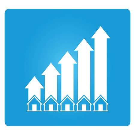Immobilien-Investment Standard-Bild - 30722066