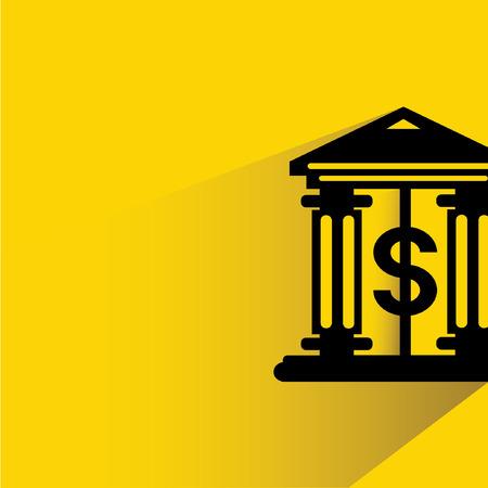capitalism: bank