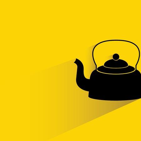 cormorant: kettle