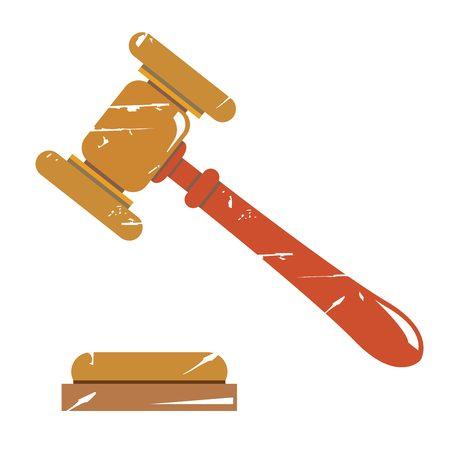 bid: martillo, oferta