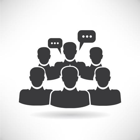 discussiegroep
