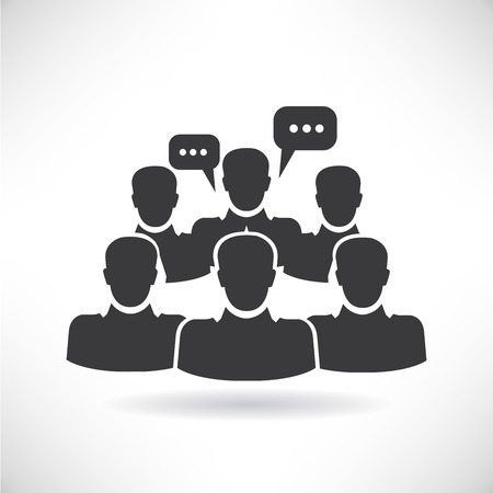 grupa dyskusyjna