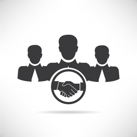 corporate Vector