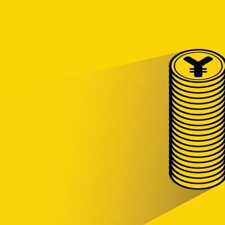 yuan: yuan coin