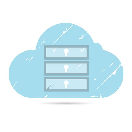 computation: cloud storage