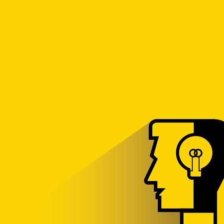 shrewd: creative thinking