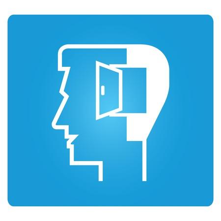 psych: open mind
