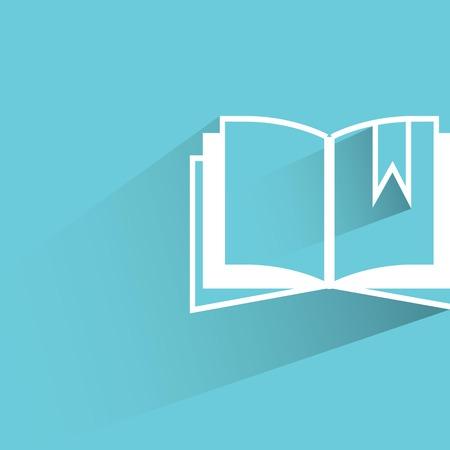 book Stok Fotoğraf - 32895518