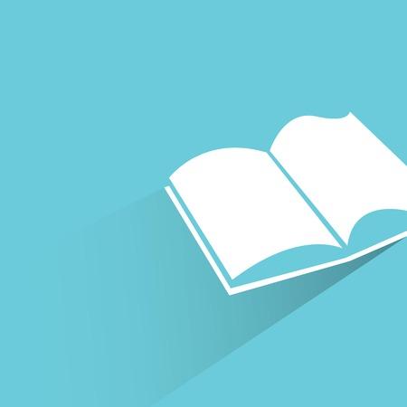 dictionary: book