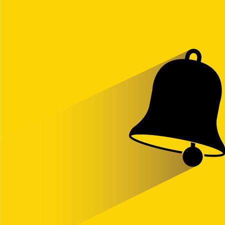 bell: bell