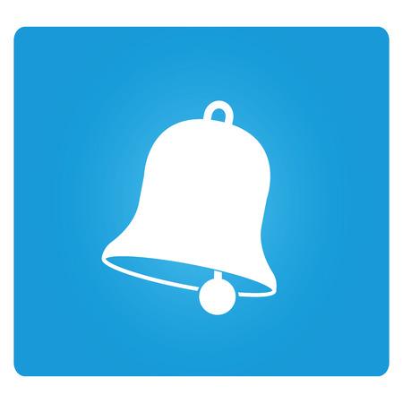 ringer: bell