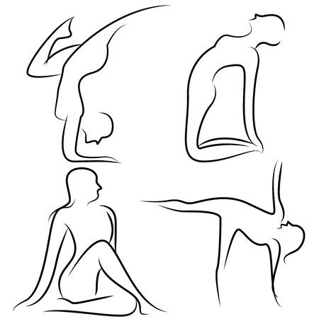 fit body: yoga