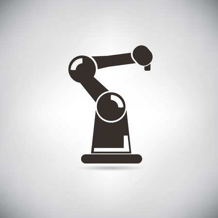 ロボット 写真素材 - 35041140