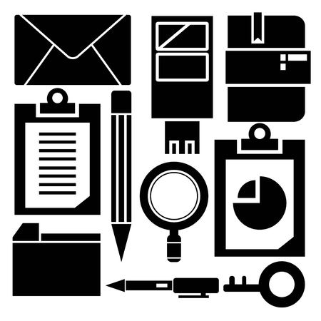 office supply: office supply