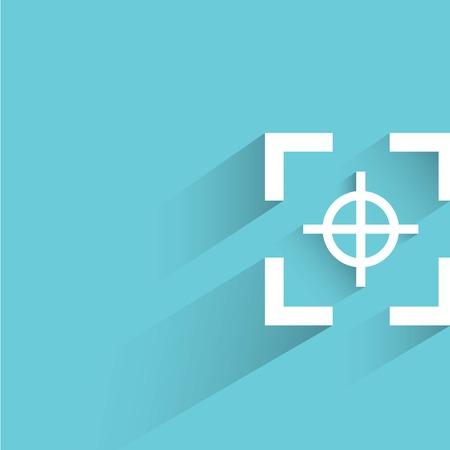 len: focus symbol