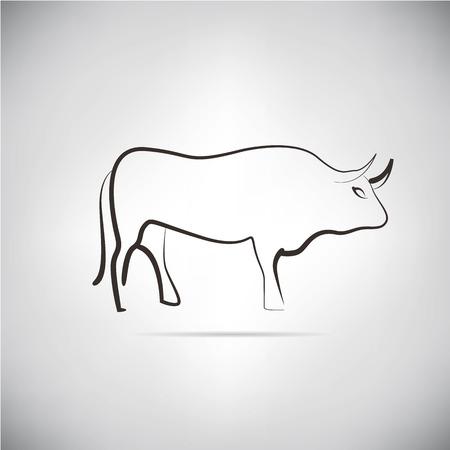 ox: sketch ox