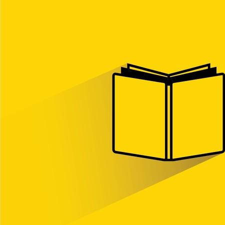 videobook: book