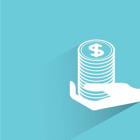 capitalism: investment