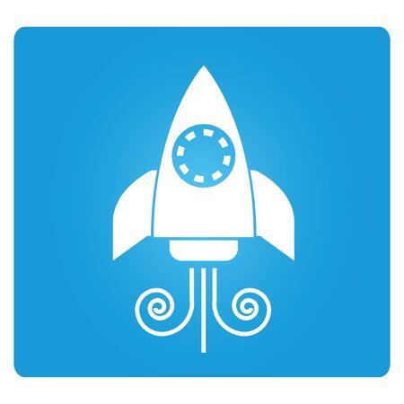 portage: rocket