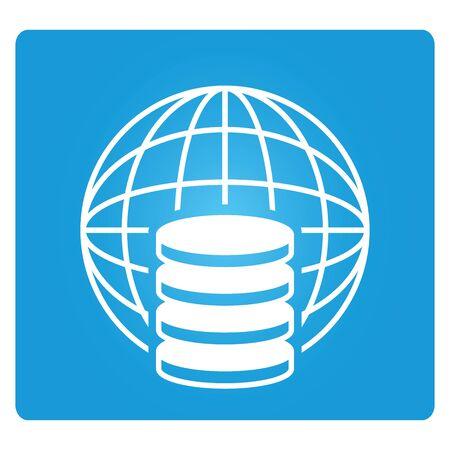 transmitting: data center