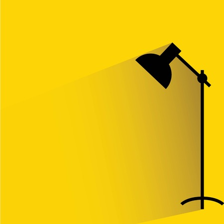 snoot: studio light