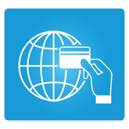 card payment: credit card, payment available worldwide