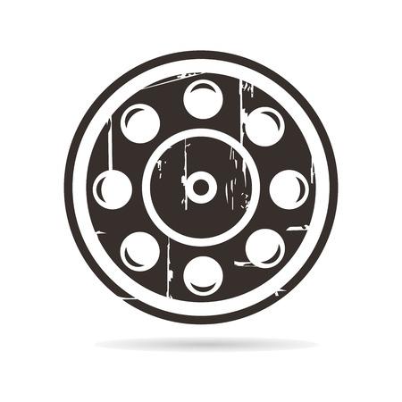 bearing: bearing