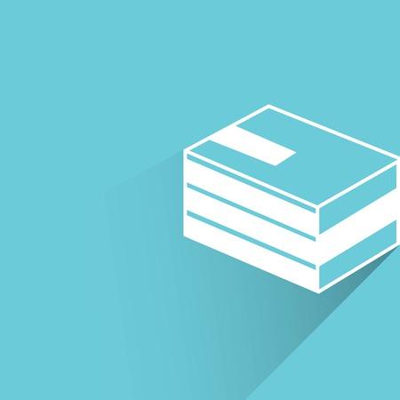 lore: books