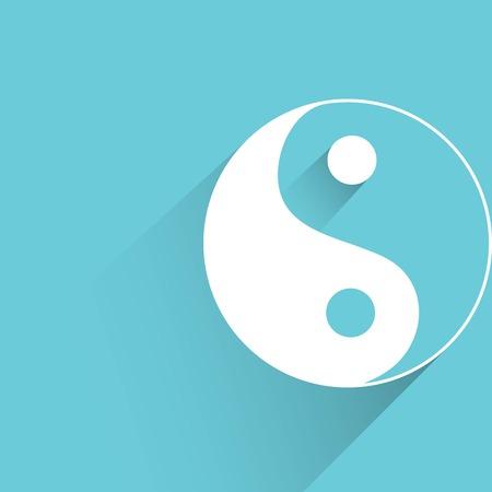 taoist: Yin Yang