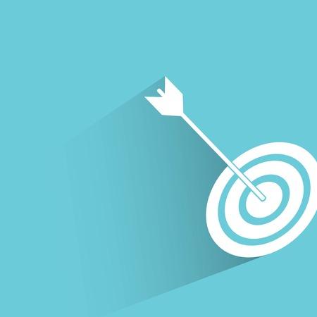 dart: dart Illustration
