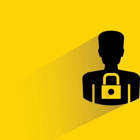 elementos de protecci�n personal: seguridad de los datos personales