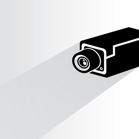 cctv security: CCTV, security camera