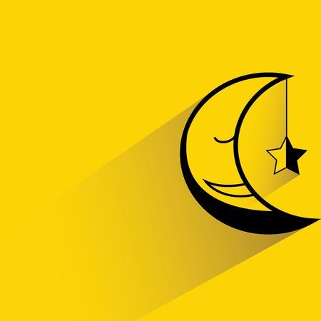 moonbeam: moon