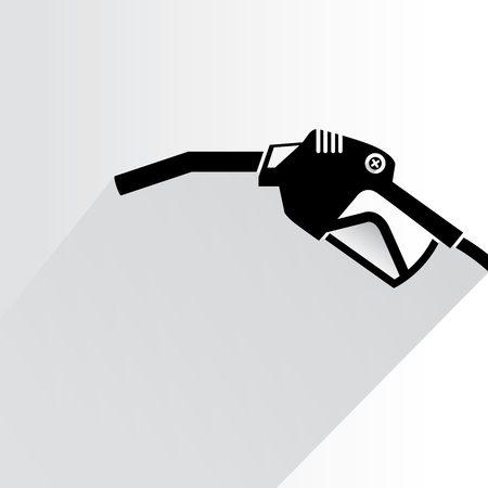 dispenser: gasoline dispenser