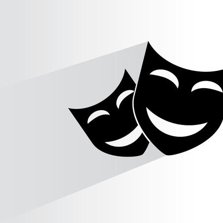 masks Stock fotó - 39364526