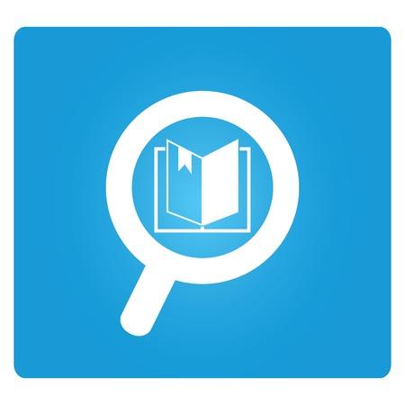 e book: e book review