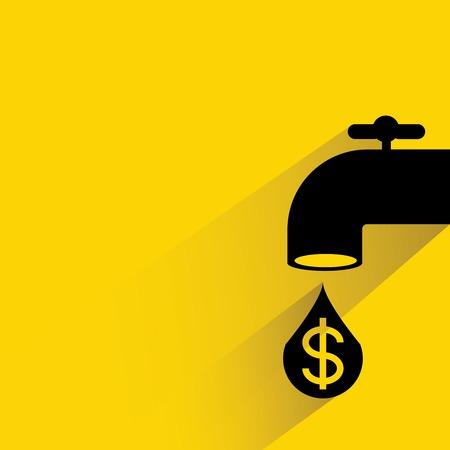 valve: money valve