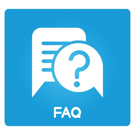 faq: frequently ask question