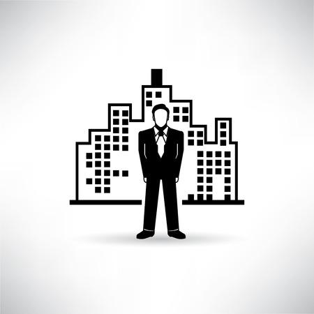 dealings: entrepreneur