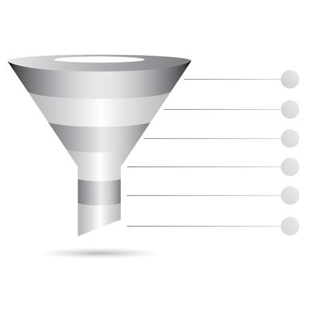 filter diagram
