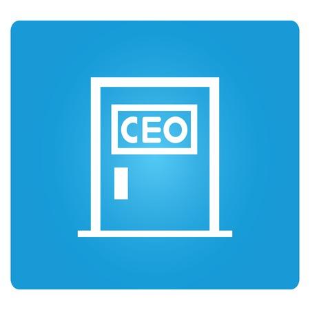 ceo: CEO