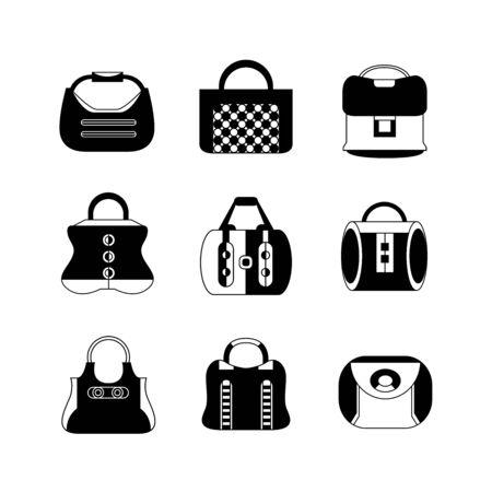 handbags: women handbags