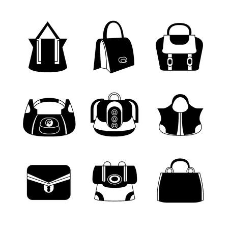 purse: women handbags